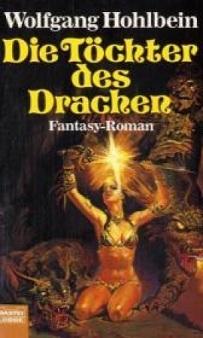 Die Töchter des Drachen