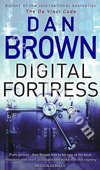 Digital Fortess
