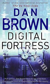Digital Fortess