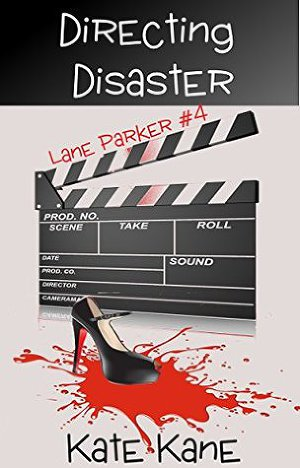 Directing Disaster