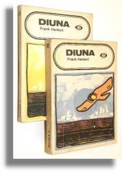 Diuna [Dune - pl]