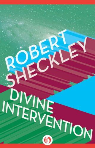 Divine Intervention [Collection]