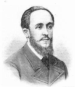 Дмитрий Писарев. Его жизнь и литературная деятельность