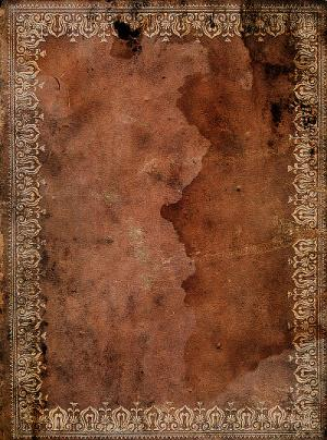 Дневник княгини Варвары Туркестановой, фрейлины Ее Императорского Величества Марии Фёдоровны, за 1818 год.