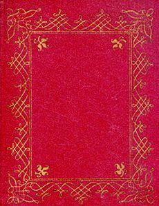 Дневники. Письма. Трактаты. Том 1