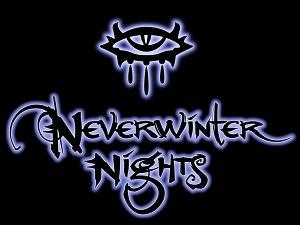 Дни и ночи Невервинтера (СИ)