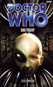 Doctor Who: Dark Progeny