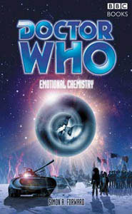 Doctor Who: Emotional Chemistry