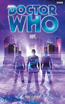 Doctor Who: Hope