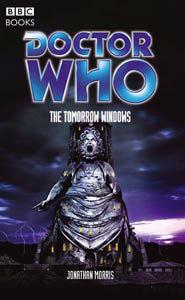 Doctor Who: The Tomorrow Windows