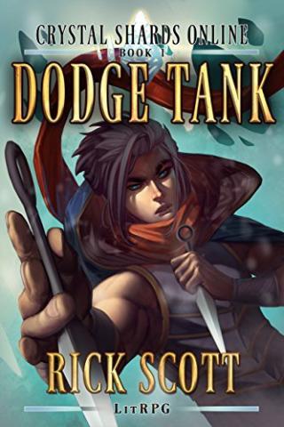 Dodge Tank