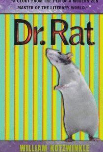 Доктор Рэт