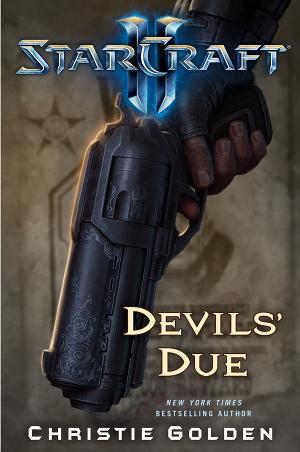Долги дьяволов