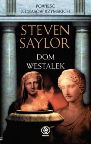 Dom Westalek