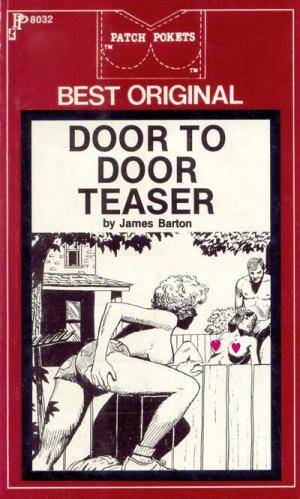 Door to door teaser