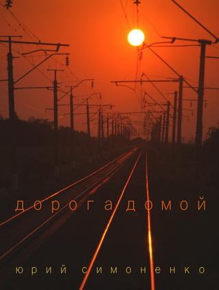 Дорога домой (СИ)