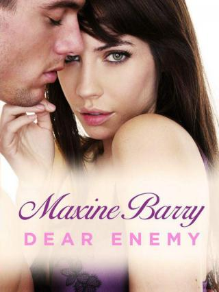 Дорогой враг