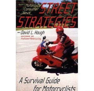 Дорожная стратегия