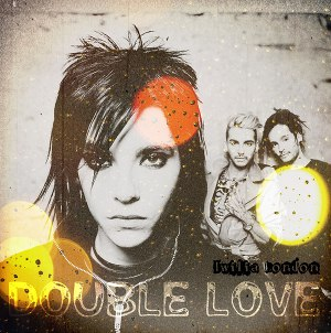 Double love (СИ)