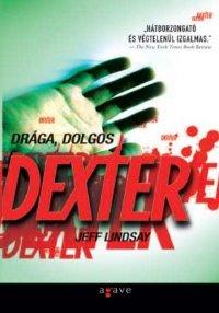 Drága, dolgos Dexter [Dearly Devoted Dexter - hu]