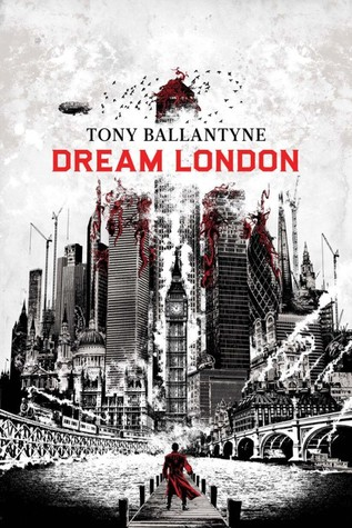 Dream London