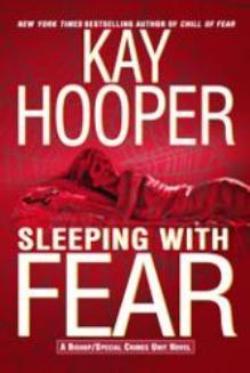 Дремлющий страх [Sleeping With Fear]