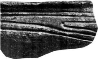 Древние транстихоокеанские связи: миф или реальность?