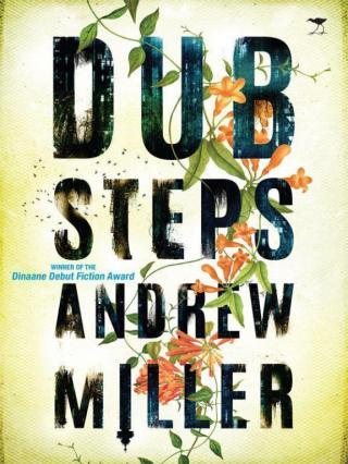 Dub Steps
