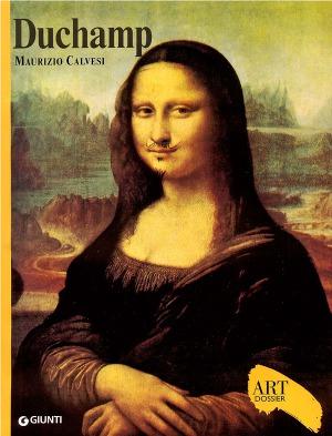Duchamp (Art dossier Giunti)
