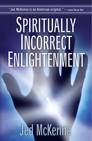 Духовно неправильное просветление (ЛП)