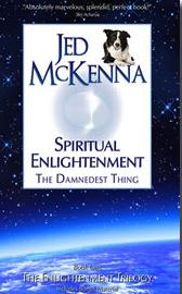 """""""Духовное просветление: прескверная штука"""""""