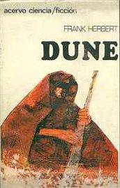 Dune [es]