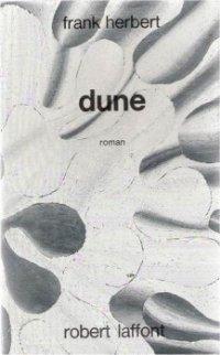 Dune [fr]