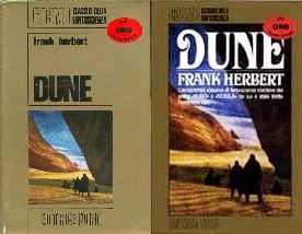 Dune [it]