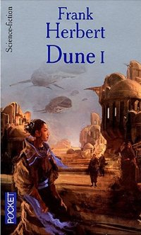Dune (Tome 1) [fr]