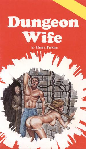 Dungeon wife