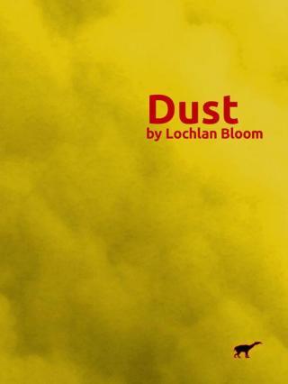 Dust: Sandstorms