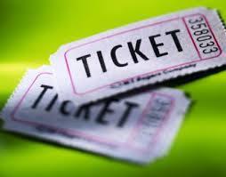 Два билета (СИ)