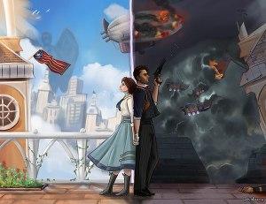 Две реальности, два выбора, два сердца. Книга 1 (СИ)