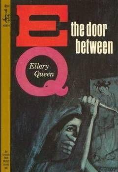 Дверь в мансарду