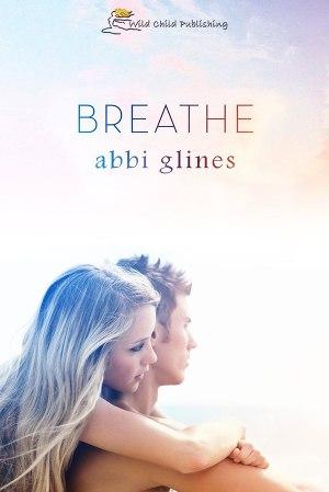 Дыхание (ЛП)