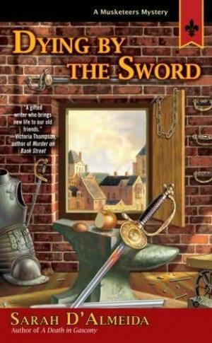 Dying by the Sword