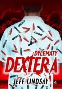 Dylematy Dextera [Dexter in the Dark - pl]