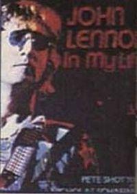 Джон Леннон в моей жизни