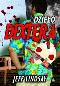 Dzieło Dextera [Dexter by Design - pl]