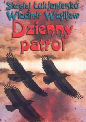 Dzienny Patrol