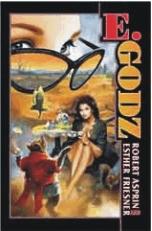 E.Godz