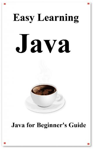 Easy Learning Java