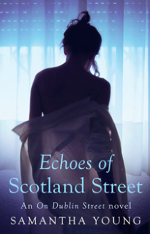 Echoes of Scotland Street