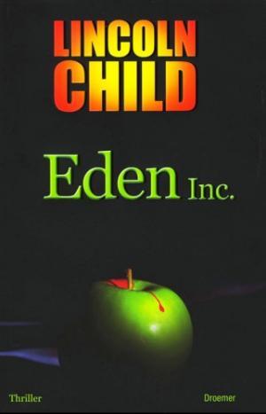 Eden Inc. [de]
